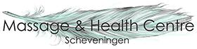 MHC Scheveningen